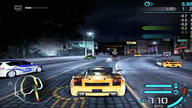 screenshot-2-of-need-for-speed-carbon-pc-game