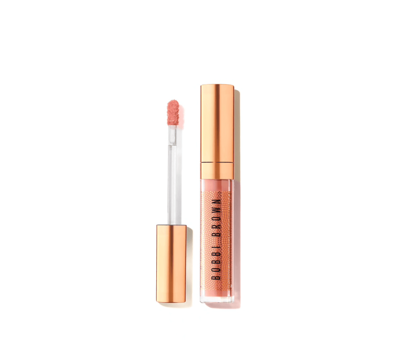 Bobbi Brown Maquillage été 2020 Pink Sunset