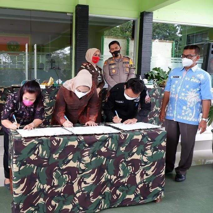 KPU Kabupaten Karawang Akan Menyelengaran Pemilihan Kepala Daerah