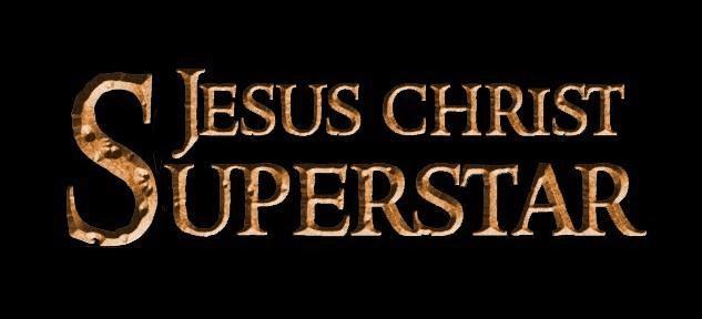 con sabor humano teatro jesucristo el musical un