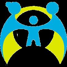 Logo Kementerian Pemberdayaan Perempuan dan Perlindungan Anak Indonesia
