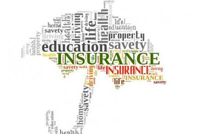 Fatwa MUI Tentang Asuransi Syari'ah