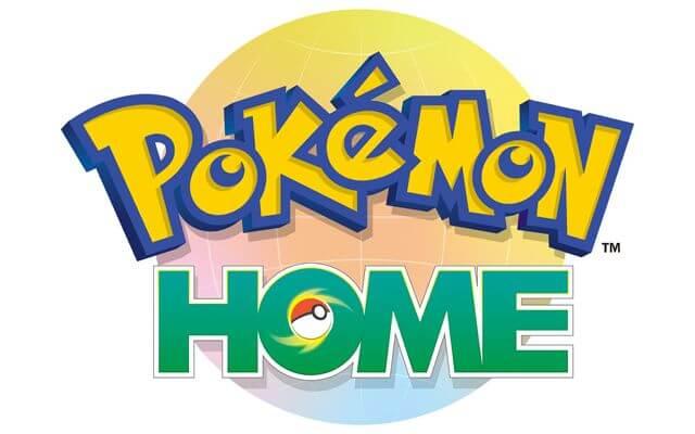 2019 Pokemon Press Conference: Pokemon Masters, Pokemon Sleep, dan Pokemon Home