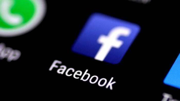 cara memblokir akun facebook sendiri sementara