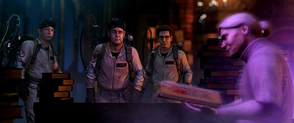 ghostbusters-the-video-game-remastered-pc-screenshot-2