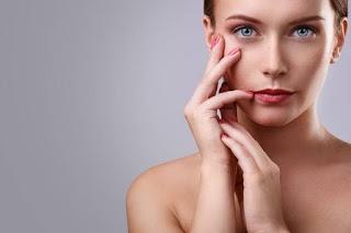 5 Mitos Tentang Kecantikan Yang Menyesatkan