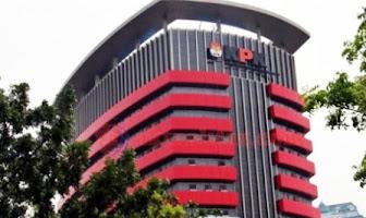 5 Poin Draf Revisi Undang-undang KPK yang Menuai Kontroversi