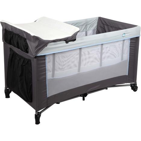 trottine lit parapluie dreamer auchan avis sur les produits. Black Bedroom Furniture Sets. Home Design Ideas