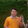 Dede Farhan Aulawi, Implementasi Palmistry Modern Dalam Pengembangan SDM