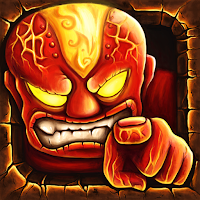 Thing TD – Epic tower defense game Mod Apk