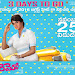 remo movie wallpapers gallery-mini-thumb-2
