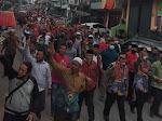 Jauhi Politik Adu Domba, Jamaludin: Masyarakat Sudah Cerdas Dalam Menentukan Pilihan