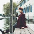 Lirik Lagu Kyuhyun - Piano Forest (피아노 숲)
