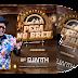 Comitiva Pega No Breu - DJ Duarth