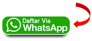 tombol daftar nasa via whatsapp