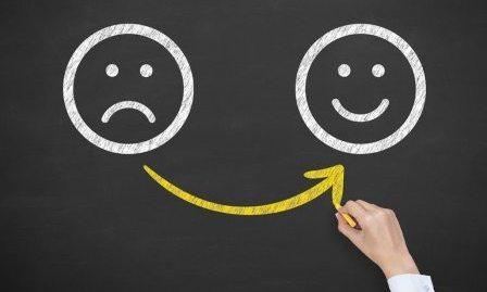 Pengertian, Aspek, Proses dan Strategi Regulasi Emosi