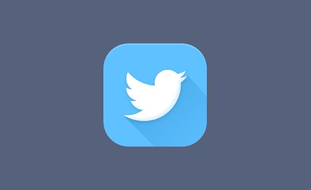 Cara Memperbanyak Followers di Twitter