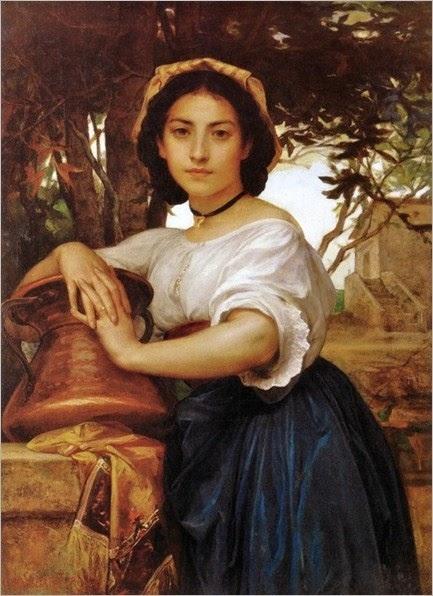 Nineteenth Century European Art / Edition 3