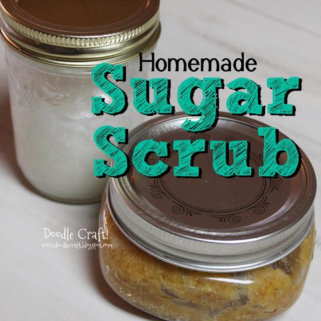 http://www.doodlecraftblog.com/2013/12/brown-sugar-scrub-and-sugar-lips.html