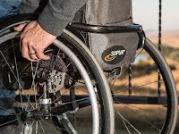 Menakar Seberapa Penting Asuransi Kecelakaan Kerja
