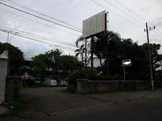 Jl.flores surabaya pusat