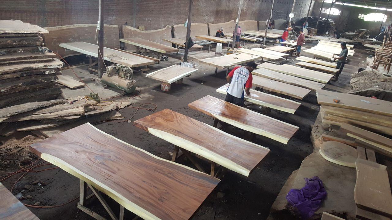 wood furniture pics. Furniture Jati Dynamic , Meja Dan Kursi Wood Pics N