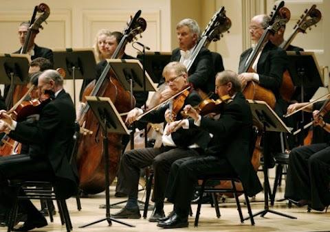 Élőben közvetített koncertfolyammal emlékeznek Haydn halálának évfordulójára