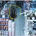 Mulher é flagrada escondendo mercadorias em baixo da saia durante furto praticado em loja na cidade de Sousa