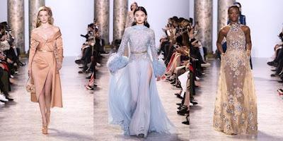 khloe kardashian outfits - Fashion style