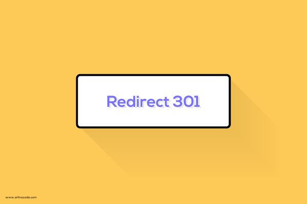 Cara Redirect Custom Domain 301 di Blogger