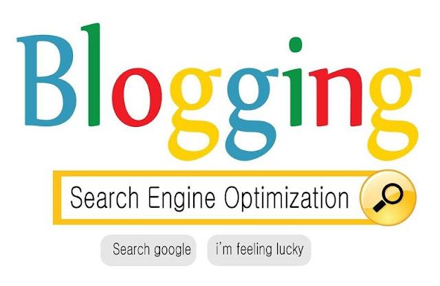 what is blog in urdu