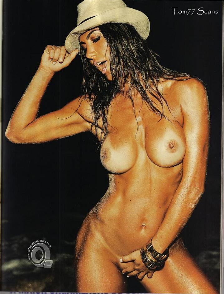 kandyce proia nude pics jpg 1500x1000