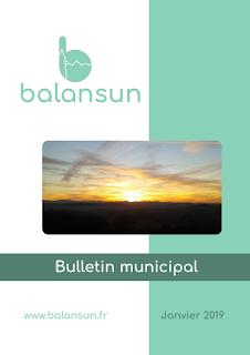 http://blogbalansun.blogspot.fr/p/bulletin-municipal.html