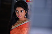 Actress Shravya Latest Stills gallery TollywoodBlog