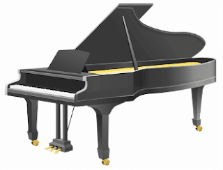 Fungsi Jenis Alat Musik Ritmis Dan Harmonis