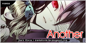 http://darkstorm-tm.blogspot.com/2015/02/another_6.html