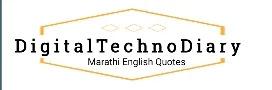 Digitaltechnodiary
