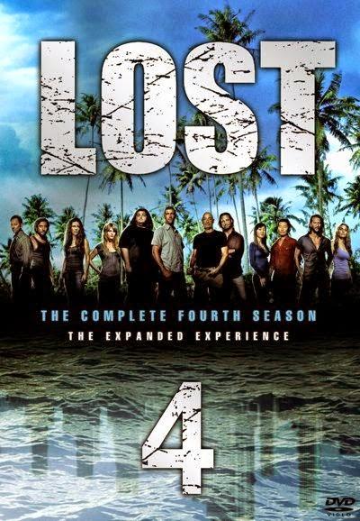Lost Staffel 4 Stream