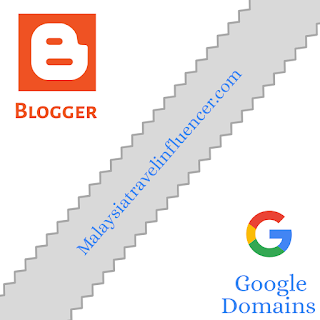 blogs made with blogger, .99 domain names, yeahhost promo code, domainplus support, bigdomain seo, .blog domain, buy cheap domain godaddy 99, best place to buy domain name 2018, how to delete old blogspot account, when did blogspot start, is blogspot going away, blog name vs domain name, should i buy a domain for my blog, where to get a cheap domain name, wix.com blogging, domain name, buy domain, domain registration, godaddy domain, cheap hosting, domain price, cheap domain malaysia, malaysia domain hosting