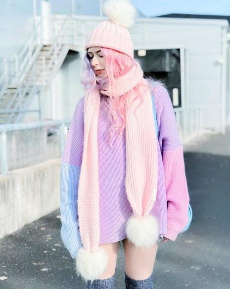 15 Kawaii Outfits To Inspire You!!