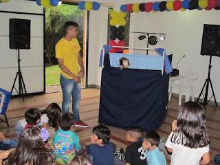recreacionitas-fiestas-infantiles-medellin-show-de-titeres-4