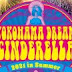 Stardom Yokohama Dream Cinderella 2021 | Vídeos + Resultados