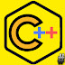 C++ Basic Input/Output