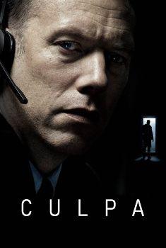 Culpa Torrent 2018 - BluRay 720p/1080p Dual Áudio