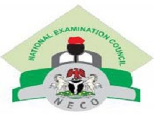 The National Examination Council(NECO) has been forced to reschedule Paper I Computer Studies Practical's scheduled to take place on Monday 19 October 2020 to November 16