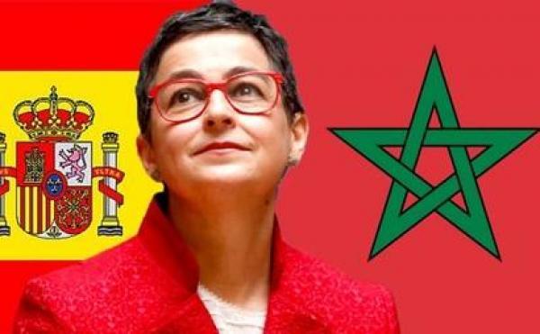 هل هي بوادر تجاوز قريب للأزمة مع الرباط...تعديل حكومي وشيك في إسبانيا وأنباء عن الإطاحة بوزيرتي الخارجية والدفاع