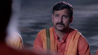 Download Ram Ki Janmabhoomi (2019) Full Movie HDRip 720p || Moviesda 2