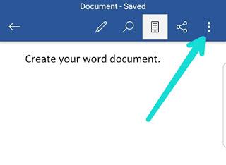 ms-word-screenshot