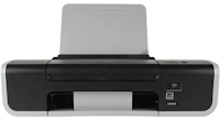 Lexmark Z2420 Driver Download