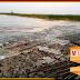 कोसी तटबंध के 64.95 किमी पर स्थिति नियंत्रण में, करंट तेज पर धारा ने रूख बदली